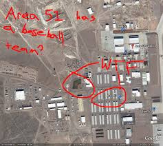 Google Maps Area 51 The Count To 1000 Page 3 General Minebuilders