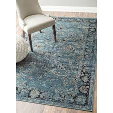 Vintage Rugs Cheap 104 Best Rugs Images On Pinterest Area Rugs Home Depot And