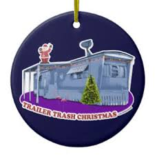 mobile home ornaments keepsake ornaments zazzle