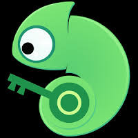 vault apk locx app lock and photo vault apk v2 3 1 044 free