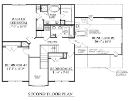 houseplans biz house plan 2168 a the cedar creek a
