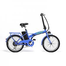 Basta Cómo elegir la bicicleta eléctrica más adecuada - Movele.es #GP26