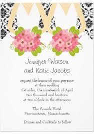 Damask Wedding Invitations Damask Wedding Invitation 9 Lovely Wedding Invitations U2026