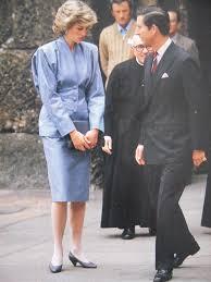 Princess Diana Prince Charles 380 Best Diana 1985 Images On Pinterest Princess Diana