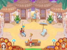 free download game jane s hotel pc full version jane s hotel family hero free download