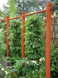 fence post arbor tags marvelous fence pergola designs amazing