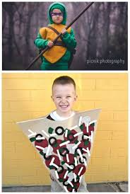 Pizza Halloween Costume 14 Cool Insanely Creative Sibling Halloween Costumes