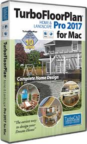 turbofloorplan home and landscape pro mac 2017 mindscape
