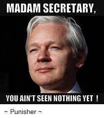 Madam Meme - 25 best memes about madam secretary madam secretary memes