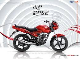 mercedes bicycle salman khan the best bike from all 110cc bikes tvs jive consumer review