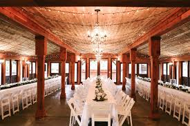 wedding venues washington state the barn wedding venue fresh 77 best wedding venues images on