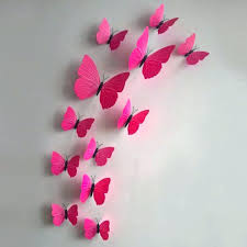 deco papillon chambre deco papillon chambre fille deco papillon deco papillon chambre bebe