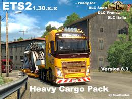 skin pack new year 2017 for iveco hiway and volvo 2012 2013 heavy download ets 2 mods truck mods euro truck simulator 2