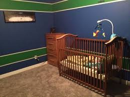 hockey bedroom ideas bedroom ideas ice hockey bedroom ideas new ice hockey bedroom