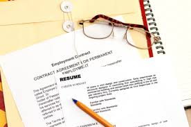 Resume Letter Samples by Writing Resumes And Cover Letters 20 Free Resume Samples Writing
