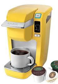 best keurig coffeemaker deals black friday 170 best coffee makers images on pinterest coffee brewer coffee