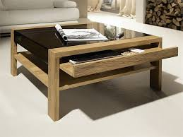 Pictures Of Coffee Tables In Living Rooms The Ct 120 Coffee Table By Hülsta