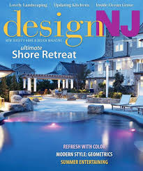 Beautiful Homes Magazine Cording Landscape Design Linkedin