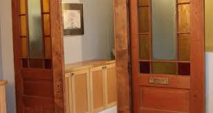 home depot interior wood doors marvellous wooden interior doors canada contemporary ideas house