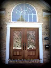 Interior Arched French Doors by Ideas Jen Weld Cheyenne Interior Door Reliabilt Doors Website