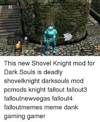Shovel Meme - 25 best memes about shovel knight shovel knight memes