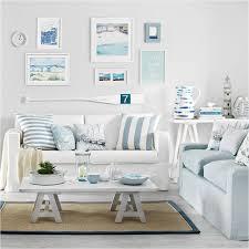 coastal livingroom luxury coastal living room ideas