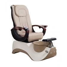 salonsusa com nail salon equipment