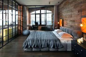 chambre syndicale des notaires chambre style loft industriel chambre style loft chambre des