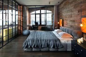 chambre style loft chambre style loft industriel chambre style loft chambre des