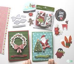 christmas gift cards pebbles inc