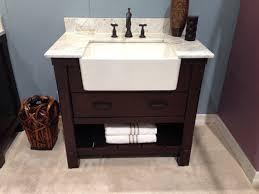 Bathroom Vanities Sink Shining Bathroom Vanities Sinks Pottery Barn Sink Cabinets Modern