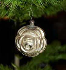 124 best christmas silver gold copper images on pinterest