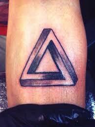 30 cool small tattoos for men tattoos pinterest small tattoo
