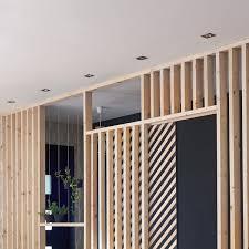 plafond suspendu cuisine 60 luxe pictures de faux plafond suspendu castorama sanryu ouendan com