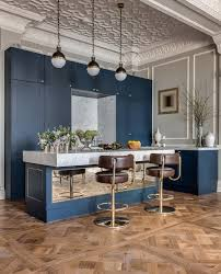 kitchen designs melbourne astonishing dining table outdated kitchen makeovers traditional