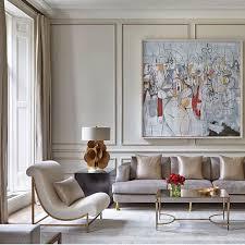 Parisian Living Room Decor Best 25 Parisian Bedroom Ideas On Pinterest Parisian Decor