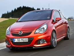 opel red opel corsa opc nurburgring edition photos photogallery with 30