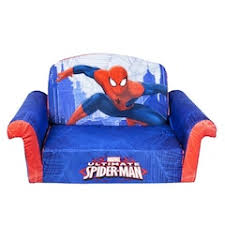 Personalized Kids Sofa Kids Furniture Kohl U0027s