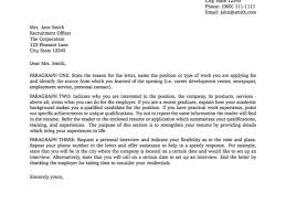 cover letter for postal carrier letters home 908459570724 lighted