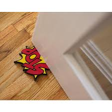 cool door stops 20 of the coolest door stoppers on the planet