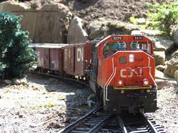 125 best g scale garden trains images on scale trains