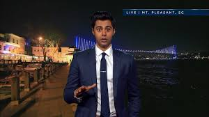 Donald Trump Plan For Isis by Donald Trump The White Isis The Daily Show With Trevor Noah