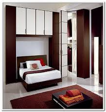 Storage Units For Bedrooms Bedroom Storage Units For Walls Home Design Ideas