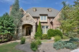 Luxury Home Builders In Atlanta Ga by Atlanta Luxury Homes For Sale The River Club