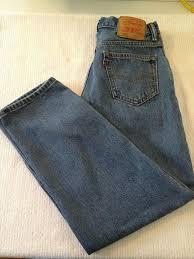 Comfort Fit Mens Jeans 122 Best Forever In Blue Jeans Images On Pinterest Blue Jeans