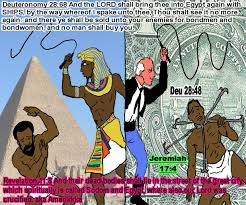 black friday history slaves hebrews in hebrew israelites as slaves in egypt and as