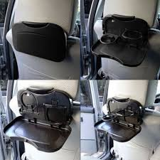Kids Lap Desk For Car by Car Travel Tray Table Car Travel Tray Table Suppliers And