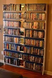best 25 cheap dvds ideas on pinterest wooden crates cheap
