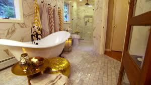 kitchen and bath showroom island kitchen and bath showroom design my own kitchen 84 lumber kitchen