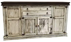 Pine Bookcase With Doors Antique White 2 Drawer 4 Door Dresser Texas Rustic Wholesale Pine